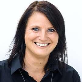 Jasmin Mayr