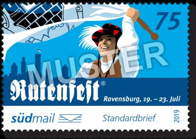 rf_Briefmarke_19_75c_frei