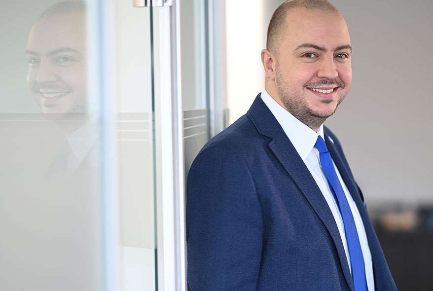 Srdjan Manojlovic