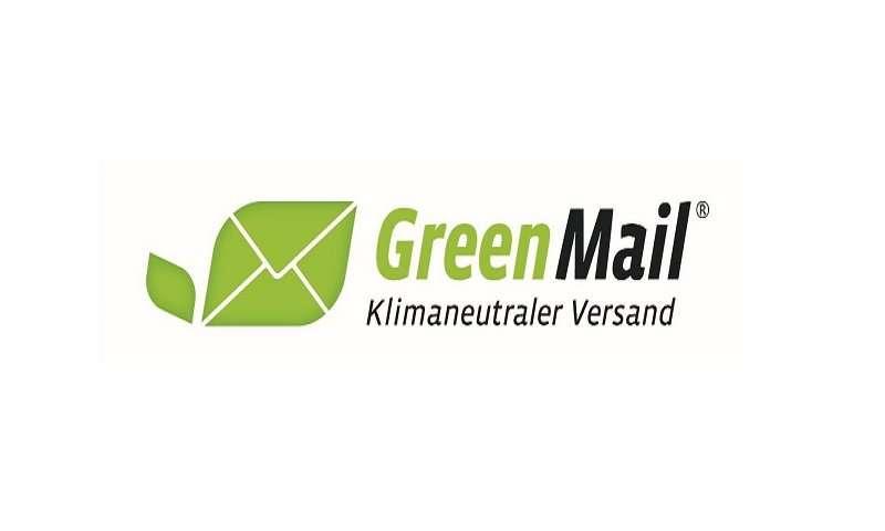GreenMail von südmail – so verschicken Sie klimaneutral!