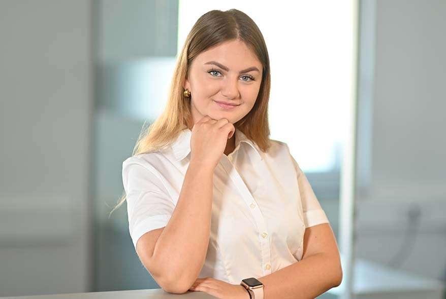 Larissa Capac